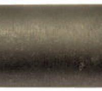 Nozzle Cup Nuts P2-04203 9308-002D