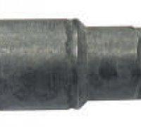 Nozzle Cup Nuts P2-04204 F00ZD20008