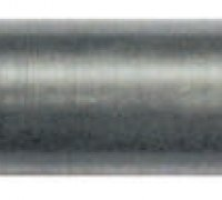 Nozzle Cup Nuts P2-04232 9308-002F