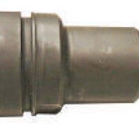 Nozzle Cup Nuts P2-04244 7207-0016