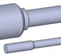 Nozzle Navistar  PRK3037105-BD DPE 41035/31