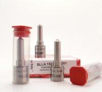 Nozzle PDE VW BLLA152P1287+ 0433175379