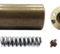 Nozzle Spacer Repair Kit P2-40002