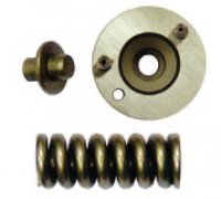 Nozzle Spacer Repair Kit P2-40004