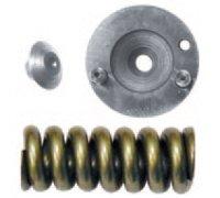 Nozzle Spacer Repair Kit P2-40005