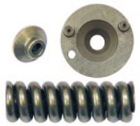 Nozzle Spacer Repair Kit P2-40006