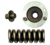 Nozzle Spacer Repair Kit P2-40008