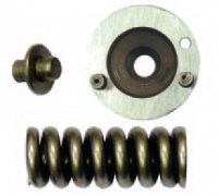 Nozzle Spacer Repair Kit P2-40009