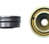 Nozzle Spacer P2-03008 2430136159