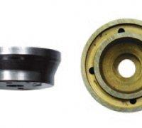 Nozzle Spacer P2-03009 2430136171