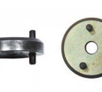 Nozzle Spacer P2-03022 Stanadyne 32665