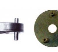 Nozzle Spacer P2-03025 Stanadyne 780396