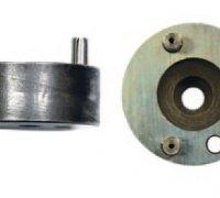 Nozzle Spacer P2-03033 2430136066