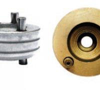 Nozzle Spacer P2-03037 2430136200