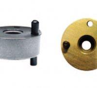 Nozzle Spacer P2-03045 F00ZZ10000