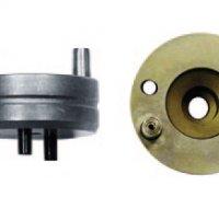 Nozzle Spacer P2-03047 F00ZZ20000