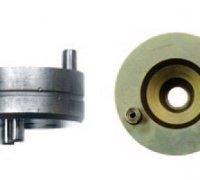Nozzle Spacer P2-03049 2430136193