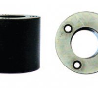 Nozzle Spacer P2-03074 Ford Powerstroke 7.3