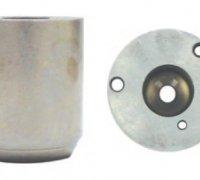 Nozzle Spacer P2-03075