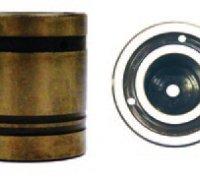 Nozzle Spacer P2-03076
