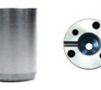 Nozzle Spacer P2-03077