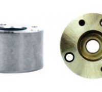 Nozzle Spacer P2-03078