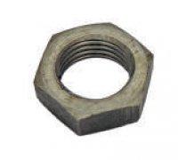 Nut Hexagon  C/R Cp2 A2-10014 2469403551