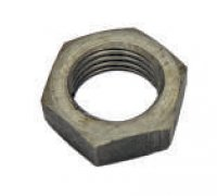 Nut Hexagon  C/R Cp2 A2-10015 F019D03357