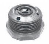Nut Injector C/R Denso A1-23453