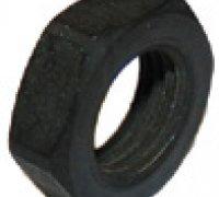 Nut A1-23258/3