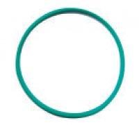 O-ring CR Pump CP2 A4-15141 2469403065