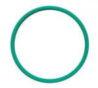 O-ring CR Pump CP2 A4-15142 2469403152