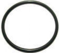 O'Ring Solenoid VDO A4-15224