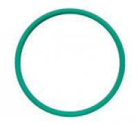 O-ring Viton A4-15107 1460C15005
