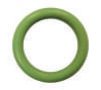 O-Ring A4-15053 2469403074