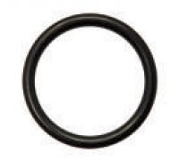 O-ring A4-15206 1928300717