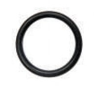 O-ring A4-15215 1460C15001
