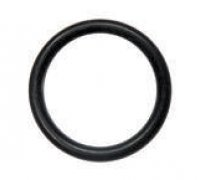 O-ring A4-15218 1460C15000