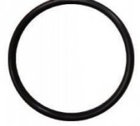 O'Ring A4-15281 F00RP00158
