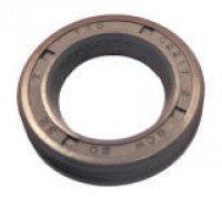 Oil Seal C/R Pump Cp2 A5-01170 2469403198