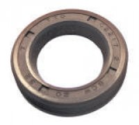 Oil Seal C/R Pump Cp2 A5-01171 F019D03338