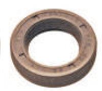 Oil Seal C/R Pump Cp3 A0-01191 F01M101475