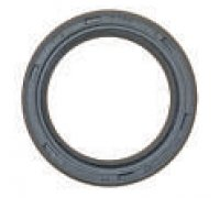Oil Seal 25 2410283024 S