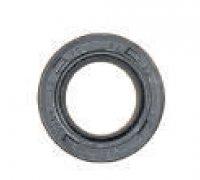 Oil Seal A0-01180 1460283312