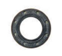 Oil Seal A0-01184 9461614046