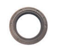 Oil Seal A0-01190 F00R0P0253