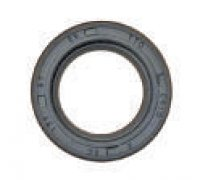 Oil Seal A1-01018 5391-252C