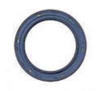 Oil Seal A1-01019 5391-252A