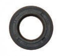Oil Seal A1-03055 7174-856
