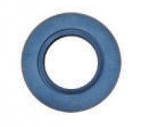 Oil Seal A1-03056 7174-127